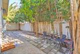 224 Madrone St - Photo 14
