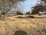 21509 Corral Hollow Rd - Photo 11