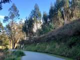 000 Higgins Canyon Rd - Photo 3