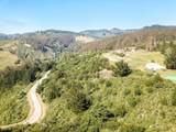 000 Higgins Canyon Rd - Photo 5