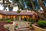 59 Rancho San Carlos - Photo 13