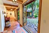59 Rancho San Carlos - Photo 14