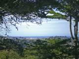 8345 Monterra Views (Lot 151) - Photo 3
