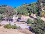 18208 Cull Canyon Rd - Photo 53