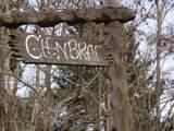 0 Glen Brae - Photo 9