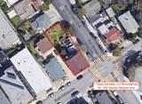 165 Santa Helena Ave - Photo 8