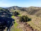 3225 Pomponio Creek Rd - Photo 73