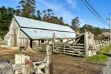 3225 Pomponio Creek - Photo 24