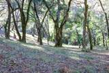 35000 Robinson Canyon Rd - Photo 11