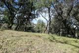 35000 Robinson Canyon Rd - Photo 2