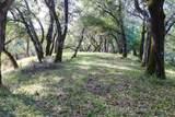 35000 Robinson Canyon Rd - Photo 3