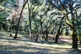 35000 Robinson Canyon Rd - Photo 4
