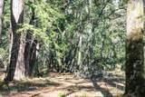 35000 Robinson Canyon Rd - Photo 8