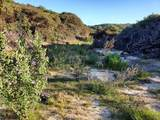 00 San Miguel Canyon Rd - Photo 3