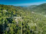 46151 Clear Ridge Rd - Photo 3