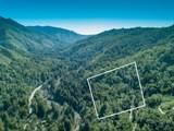 46151 Clear Ridge Rd - Photo 4