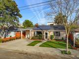 1676 Guadalupe Ave - Photo 10