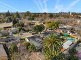 1676 Guadalupe Ave - Photo 4