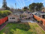 1676 Guadalupe Ave - Photo 5