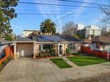 1676 Guadalupe Ave - Photo 8