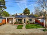 1676 Guadalupe Ave - Photo 9