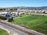 18565 Old Monterey Rd - Photo 4