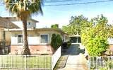 875 Almaden Ave - Photo 1