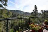 268 Del Mesa Carmel - Photo 2