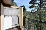 268 Del Mesa Carmel - Photo 20