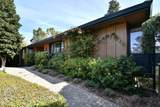 268 Del Mesa Carmel - Photo 22