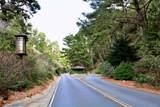 268 Del Mesa Carmel - Photo 26
