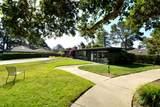268 Del Mesa Carmel - Photo 28