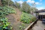 10315 El Prado Way - Photo 24