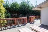3530 Oak Pl - Photo 11
