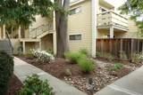 576 Parr Ave 7 - Photo 4