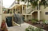 576 Parr Ave 7 - Photo 5
