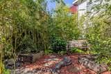 590 Redwood Dr - Photo 27