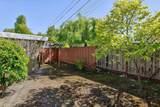 479 Thompson Ave - Photo 20
