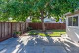 5751 Ribchester Ct - Photo 16