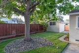 5751 Ribchester Ct - Photo 17