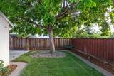 5751 Ribchester Ct - Photo 19