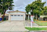 36686 Burdick St - Photo 1