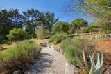 2160 Glen Canyon Rd - Photo 49