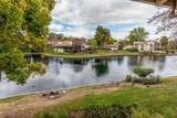 8404 Chenin Blanc Ln - Photo 15