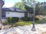 143 Reed St - Photo 2
