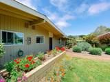 64 Hacienda Carmel - Photo 3
