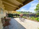 64 Hacienda Carmel - Photo 9