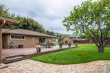 27315 Schulte Rd - Photo 30