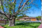 27315 Schulte Rd - Photo 34