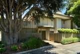 77 Los Altos Sq - Photo 1